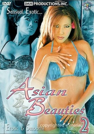 Asian Beauties 2 (2001)
