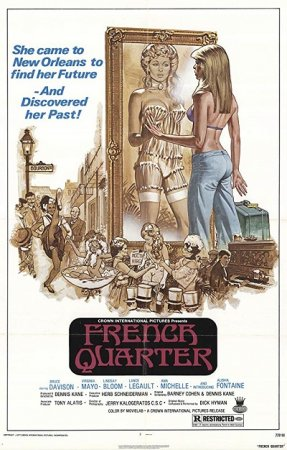 French Quarter (1978)