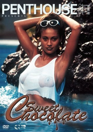 Penthouse: Sweet Chocolate (2003)