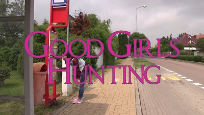 Good Girls Hunting (SOFTCORE VERSION / 2017)