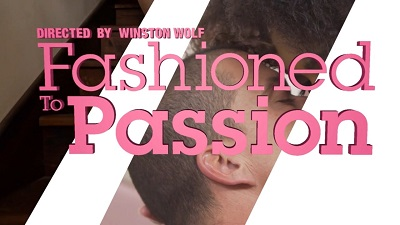 Fashioned to Passion (SOFTCORE VERSION / 2018)