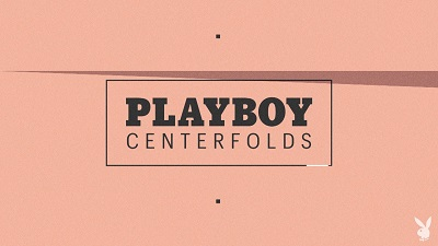 Playboy Centerfolds (Season 1 / 2018)