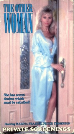 The Other Woman / La zia svedese (1981)