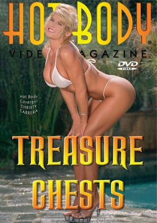 Hot Body Video Magazine: Big Busty Treasure Chests (2005)