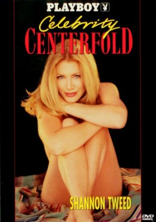Celebrity Centerfold: Shannon Tweed (1997)