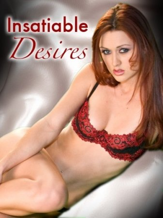 Insatiable Desires (2003)