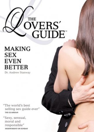 The Lovers' Guide 2: Making Sex Even Better (1992)