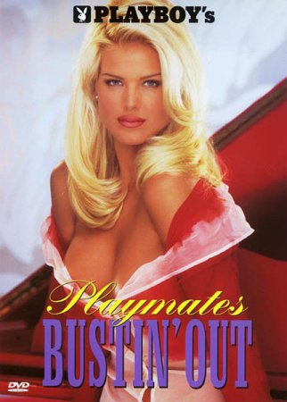 Playboy: Playmates Bustin' Out (2000)