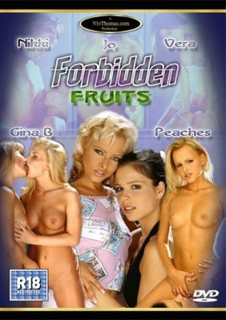 Forbidden Fruits (2004)