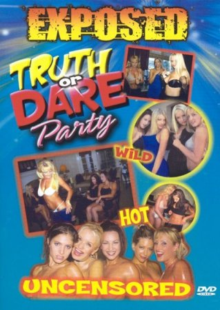 Playboy Exposed: Truth or Dare Party (2003)