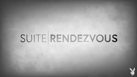 Suite Rendezvous (Season 1 / 2019)