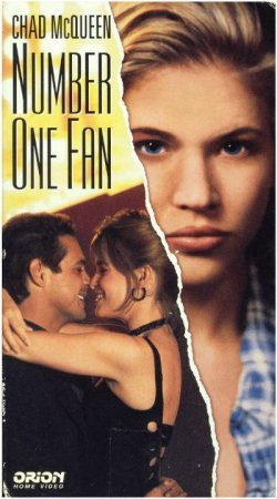 Number One Fan (1995)