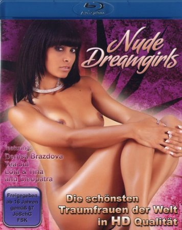 Nude Dreamgirls (2008)