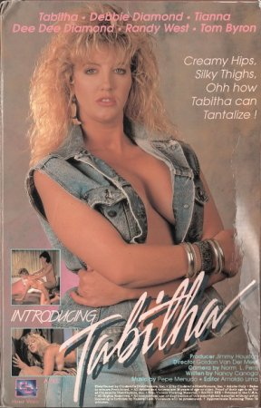 Introducing Tabitha (1989)