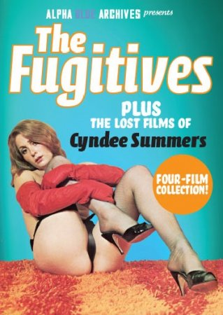 The Fugitives (1970)