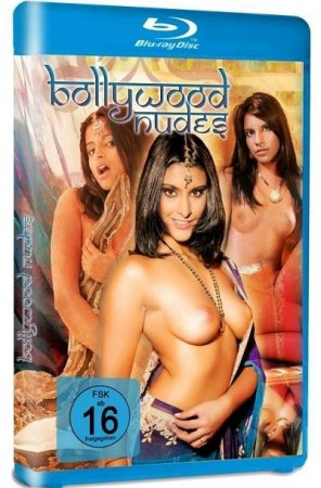 Bollywood Nudes (2009)