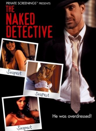 The Naked Detective (1997)