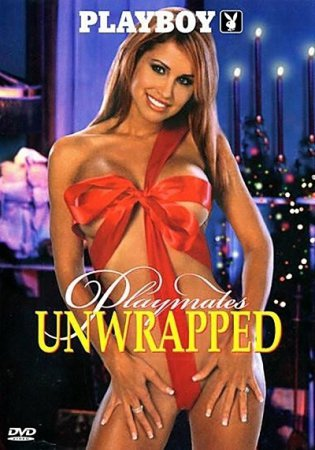 Playmates Unwrapped (2001)