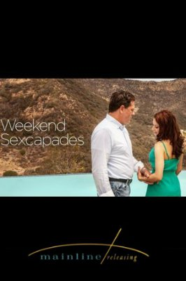 Weekend Sexcapade (2014)