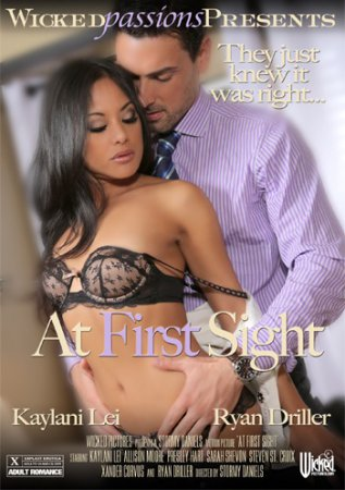 At First Sight (SOFTCORE VERSION / 2014)