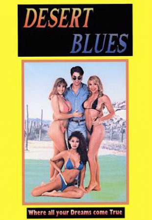 Desert Blues (1995)