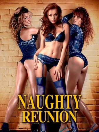 Retrouvailles coquines / Naughty Reunion (2011)