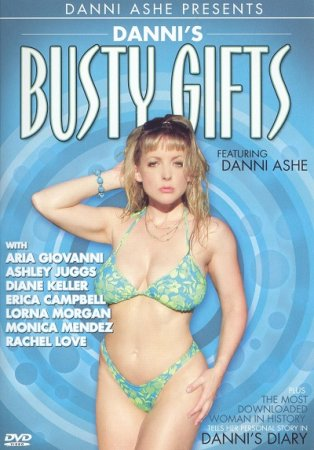 Danni's Busty Gifts (2005)