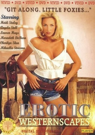 Erotic... Westernscapes (1994)
