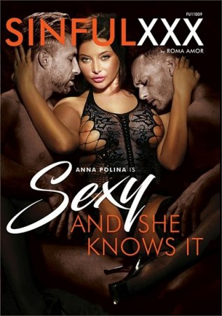 Sexy And She Knows It (2019)