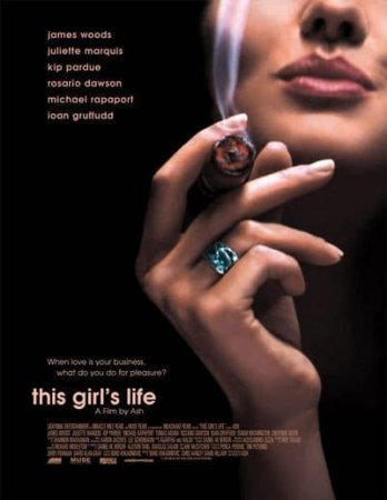 This Girl's Life (2003)