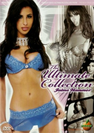 Ultimate Collection: Jaime Hammer (2007)