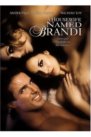 A Housewife Named Brandi (2003)