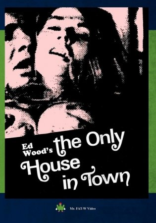 The Only House in Town (1971)