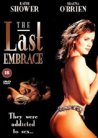 The Last Embrace (1997)
