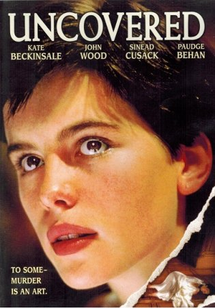 Uncovered (1994)