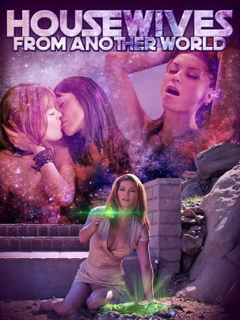 Housewives from Another World (2010)