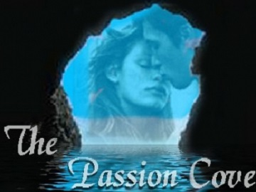 Passion Cove (Season 1, 2 / 2000) English
