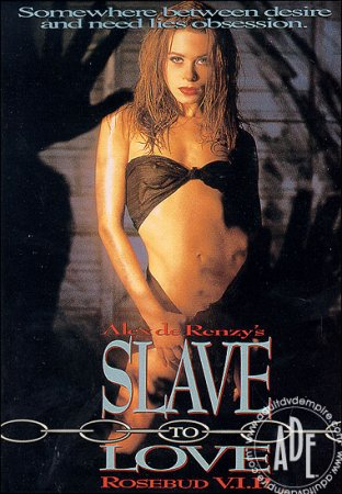 Slave to Love (1993)