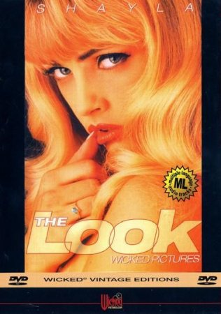 The Look (1993)