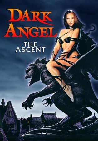 Dark Angel (1994)