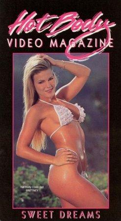 Hot Body Video Magazine: Sweet Dreams (1996)