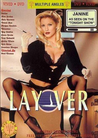 Layover (1995)