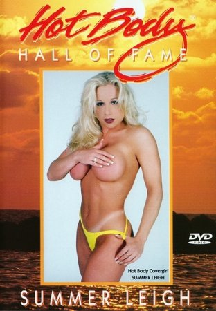 Hot Body: Summer Leigh Hall Of Fame (1998)
