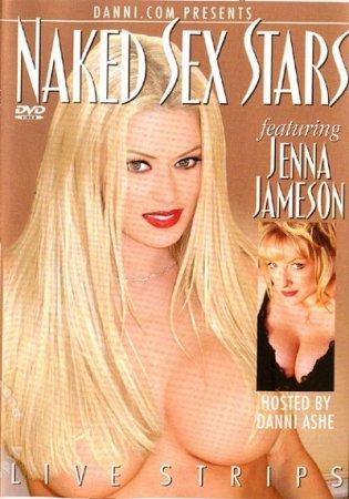Naked Sex Stars (2001)