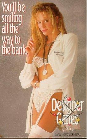 Designer Genes (1990)