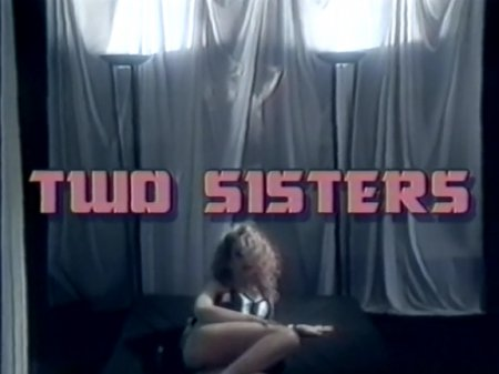 Two Sisters (1992)