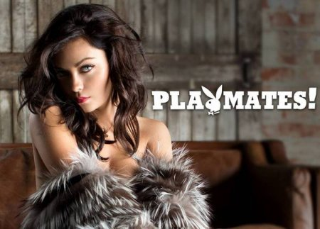 Playmates! (Season 1 / 2011-2013)