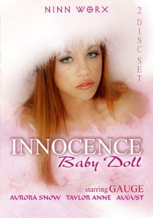 Innocence: Baby Doll (2002)