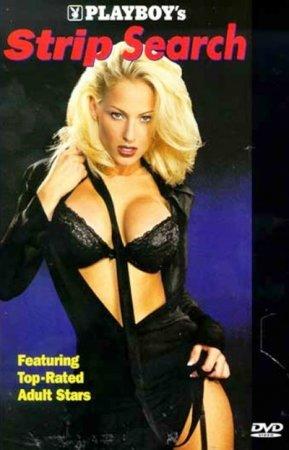 Strip Search (1995 - 2002)