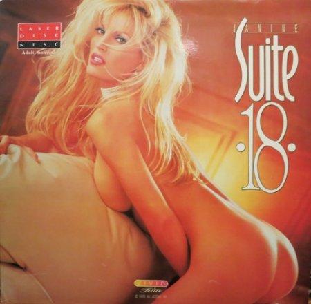 Suite 18 (1994)